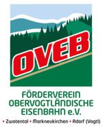 OVEB Logo